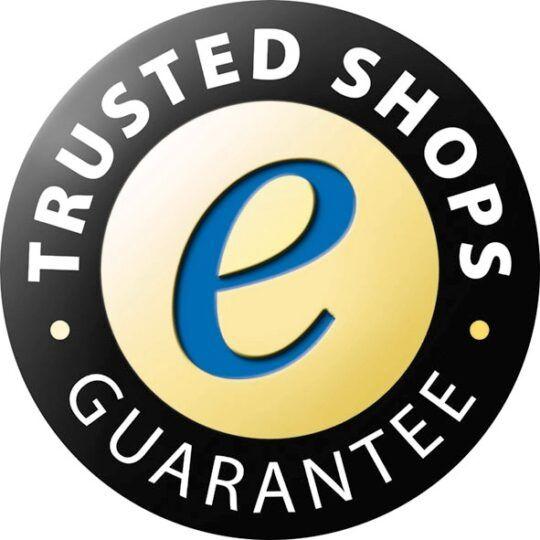 """Wecken """"Trusted Shops"""" mehr Vertrauen?"""