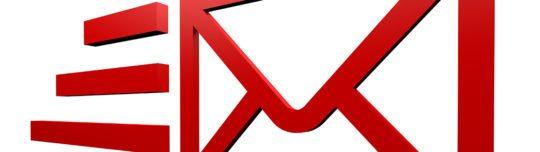 Open-, Click-through, Conversion-Rate – Dreiklang im E-Mail-Marketing