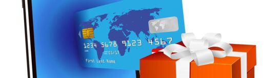 Mobile Commerce = Niedrige Conversion-Rate? - Mobil verkaufen ist nicht immer einfach
