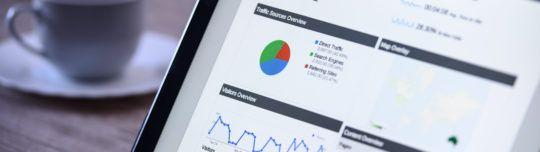 Produktempfehlungen, Aale-Dieter und Lehren für den Onlinehandel - Produktempfehlungen