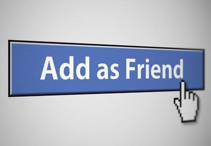 Facebook-Ads – wer nicht kommt zur rechten Zeit…
