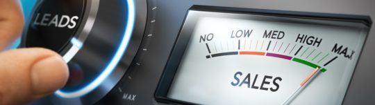 Conversion-Optimierung ist nichts für Sie (Aber vielleicht bald!) - Der Weg in die Zukunft