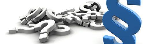 Button-Gesetz und Conversion-Rate – zwei Freunde sollt ihr sein! - Neue Regelung