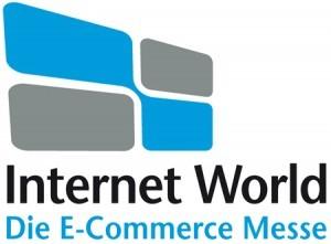 Internet World: Fachmesse und -Kongress