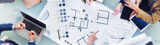 12 Gründe, weshalb Conversion-Optimierung scheitert - und Lösungen dazu! - Übertriebenes Corporate Design, uninteressiertes Management, kein Zahlenverständnis & Co.
