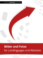 Bilder und Fotos für Landingpages und Websites