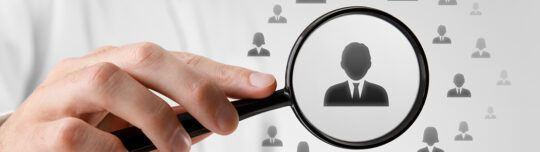 Eignet sich Google Analytics für die InPage-Analyse? - Für und Wider
