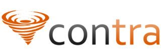 contra – Die Conversion- und Traffic-Konferenz