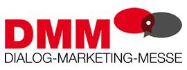 DMM Dialog-Marketing-Messe