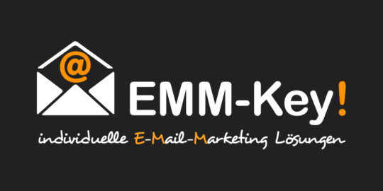 Martin Okunnuga (EMM-Key!)