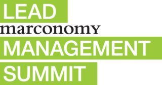 Lead Management Summit
