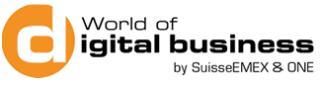 World of digital business
