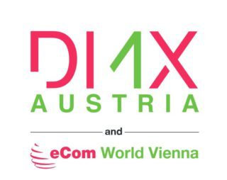 DMX Austria & eCom World Vienna