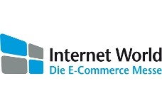 Internet World Messe 2017