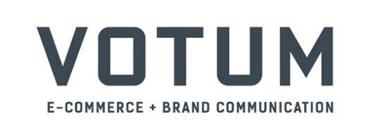 VOTUM GmbH