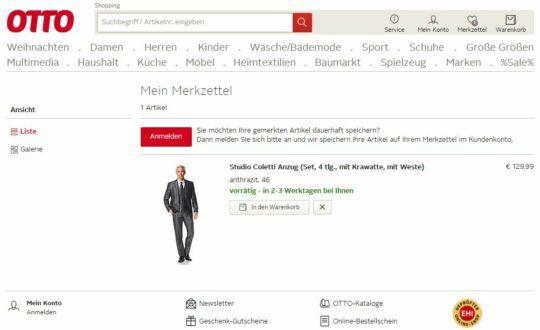 Kunden besser verstehen: Webanalyse im Onlineshop - Tipps für die Webanalyse