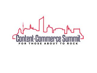 Content-Commerce SUMMIT