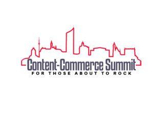 Content-Commerce SUMMIT