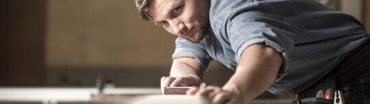 Imagevideos: 5 Tipps für mehr Conversions - Unternehmen ins richtige Licht gerückt