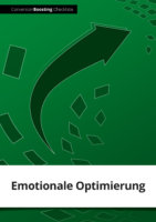 "Checkliste ""Emotionale Optimierung"""