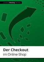 """Checkliste """"Der Checkout im Online-Shop"""""""
