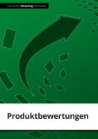 """Checkliste """"Produktbewertungen im Online-Shop"""""""