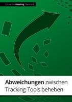 """Checkliste """"Abweichungen zwischen Tracking-Tools beheben"""""""