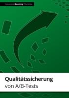 """Checkliste """"Qualitätssicherung von A/B-Tests"""""""