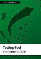 Checkliste Testing-Tool implementieren