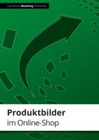 """Checkliste """"Produktbilder im Online-Shop"""""""