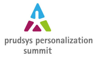 prudsys personalization summit