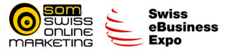 Swiss Online Marketing & Swiss eBusiness Expo