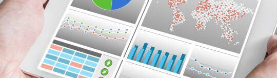 Google Analytics zur Conversion-Optimierung nutzen - Die eigenen Website-Besucher besser kennenlernen