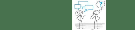 Conversionstarke Texte schreiben - Informieren, überzeugen, konvertieren