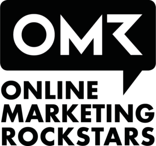 Online Marketing Rockstars EXPO