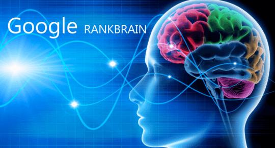 Google RankBrain: SEO wird Conversion-Optimierung! - Der Google-Ranking-Faktor