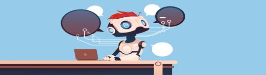 Neue Wege durch Künstliche Intelligenz - Kundenbewertungen