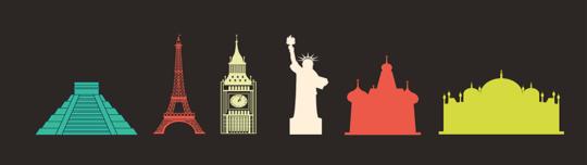 Herausforderungen für Reiseziele im Tourismus - Big Data