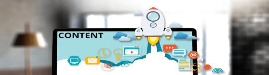 Künstliche Intelligenz: für perfekt personalisierten Content - KI und Content Marketing