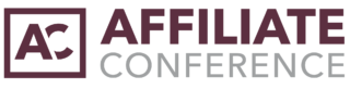 Affiliate Conference 2017