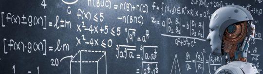 Der neue Produkttext-Schreiber: KI (Künstliche Intelligenz)! - KI und Conversion Optimierung