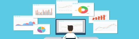 A/B Testing mit Google Optimize: 5 Schritte zum Starten - A/B Testing