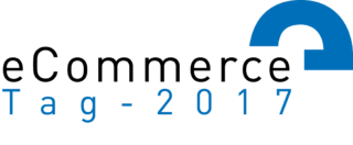 E-Commerce-Tag