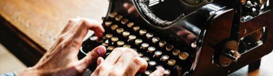 Die Kunst des Storytellings: Warum gute Geschichten für mehr Conversions sorgen! - Conversion-Optimierung