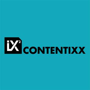 CONTENTIXX