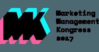Marketing Management Kongress
