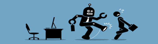 Ersetzt Künstliche Intelligenz den Webdesigner? - KI & Conversion-Optmierung