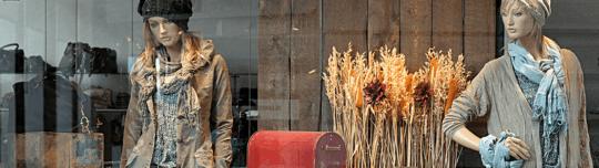 Welche Produktbilder für Online-Shops? - Conversion-Tipp der Woche