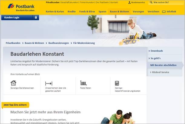 Postbank_ Konstantdarlehen-2014-10-11 15_36_40.png