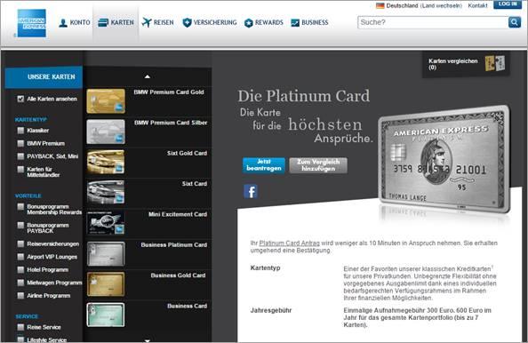 Platinum Card - Die Welt von Platinum erwartet Sie _ Amex DE-2014-10-11 18_04_44.png
